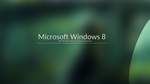 Windows 8 P.W. Herman by WallpaperFoundry