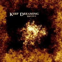 Keep Dreaming Volume 40 by Project-GimpBC