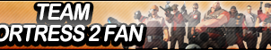 Team Fortress 2 Fan Button by ButtonsMaker