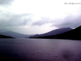 Leenane, Co Galway by D1scipl31974