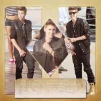 Photopack 1278: Justin Bieber by PerfectPhotopacksHQ