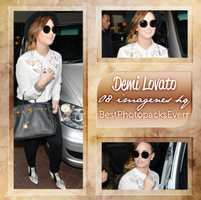 Photopack 963 - Demi Lovato by BestPhotopacksEverr