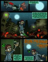 Page 39 by kraola