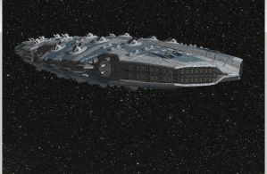 FCDB217 SBF Centauri6 by Scifiwarships
