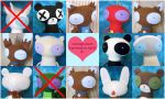 Etsy Listings Are Expiring by plushrooms
