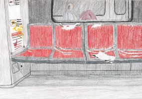 Muni streetcar seats-finished by Valkyrie-5
