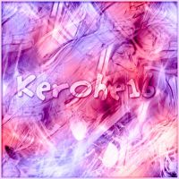 The 16th abstract set by KeReN-R