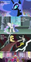 Not Sure if... by Lighthawk344