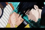 -::Goodbye Naruto... by Leechiii
