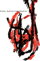 Hang by Jane2Audron