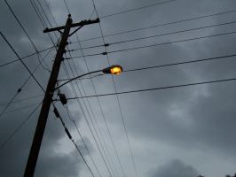 A transferrance of energy by jameson9101322