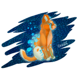 .:Sushi:. by oOCupcakeOo
