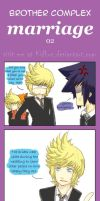 KH_Brother Complex_Marriage_02 by Kidkun