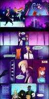 Roulette City Audition: Pg4 by MarionetteDolly