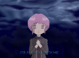 World Without Fear pic # 2  Aelita's Heart by optimus304