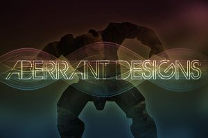 Aberrant Designs Color Brute by Nycr0