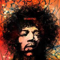 JIMI by BERCLEY