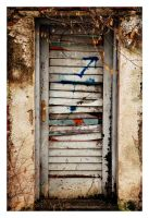 gateway to squalidness by tom2strobl
