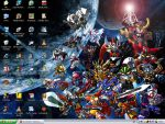 Epic Wallpaper is EPIC by Ikari-Gendo