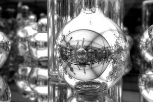 Abstract balls! by XpressivePhotography