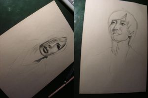 WIPS_uruha-leeteuk-before by kamelicious