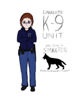 Emily's Visual Reference by HealingCrane