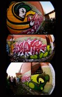 partTHREE by The-Kiwie