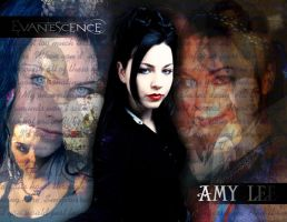 My Immortal by SpeciosusNihilum