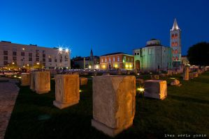 New things in my town V by ivancoric