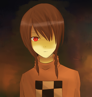 Mado by Roos-Vicee