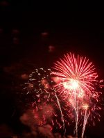 4th of July- 16 by EBSpurlin