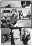 Tales Of Mega-City One - Law In Exile _ p01 by danielpatrickdwyer