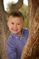 Carter 20121118-126 by mcarriganphotos