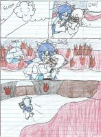 Winter The Cat Page 21 by PrinsesDaisyfanfan1