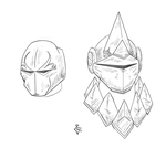 Helm Koncepts by SurealityX