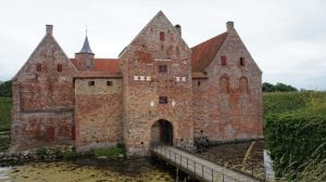 Castle 1 by piaglud by piaglud