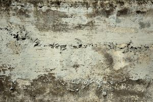 Texture wall 9 by DreamArt-Stock