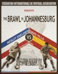 The Brawl In Johannesburg by est-71