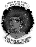 Sailor Earth by HeirOfGlee