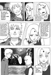 Naruto alternate ending page 25 by Sammy237
