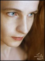 I Believe In You by Lilyas