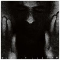 Trapped.. by xBassxHarmingx