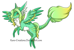 Your Fruit Bloom Here Auction: Closed by Kuro-Creations