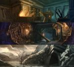 dungeon by Real-SonkeS