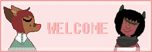 welcome by gemsoil
