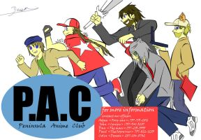 P.A.C ad compleat by Dessan-san