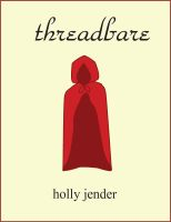 THREADBARE cover by HawkNelsonLuvrr