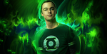 Sheldon-Cooper sig by vipero94