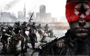 wallpaper_homefront 2 by face2ook