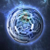 Propulsion to a higher Order by AVAdesign